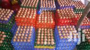 Eggs With Yellow York   Meals & Drinks for sale in Nairobi, Embakasi