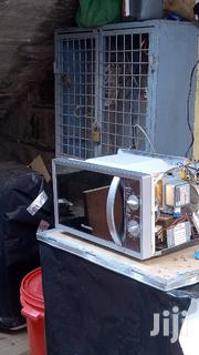 Microwave Repair Kasa | Repair Services for sale in Nairobi, Kasarani