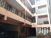 An Executive Two Bedrooms Apartment To Let At Zambia Ngong | Houses & Apartments For Rent for sale in Kajiado, Ngong