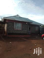 House And A Plot   Houses & Apartments For Sale for sale in Nakuru, Soin (Rongai)