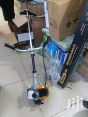 Grass Cutting Machine | Garden for sale in Nairobi, Nairobi Central
