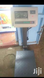 A12 Gas Weighing Scales   Store Equipment for sale in Nairobi, Nairobi Central