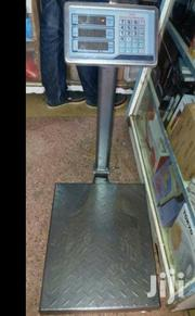 300kg Digital Weighing Scale   Store Equipment for sale in Nairobi, Nairobi Central