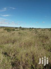 3 Acres Near Ontulili Secondary School, Timau. | Land & Plots For Sale for sale in Meru, Timau