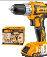 Cordless Drill Available | Electrical Tools for sale in Nairobi, Nairobi Central