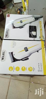 Super Tapers | Tools & Accessories for sale in Nairobi, Nairobi Central