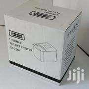 80mm EPOS ECO 250 Thermal POS USB Receipt Printer | Printers & Scanners for sale in Nairobi, Nairobi Central