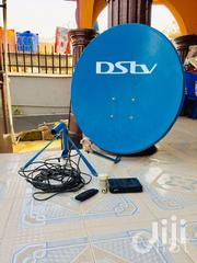 DSTV Full Kit And Free Installation   Building & Trades Services for sale in Nairobi, Nairobi Central