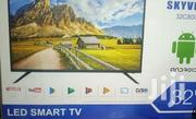 32inches Tv Smart Skyview New And Quality Pictures | TV & DVD Equipment for sale in Nairobi, Nairobi Central
