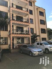 3 Bedroom Apartment | Houses & Apartments For Sale for sale in Nairobi, Lavington
