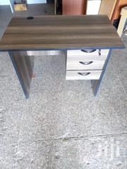 Office Table HT67G | Furniture for sale in Nairobi, Embakasi