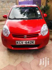 Toyota Passo 2012 Red | Cars for sale in Nairobi, Lower Savannah