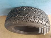 235/65/17 Dunlop Tyres AT3 | Vehicle Parts & Accessories for sale in Nairobi, Nairobi Central