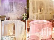 Mosquito Net | Home Accessories for sale in Nairobi, Nairobi Central