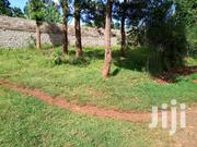 1/8 Acre(Greater) On Sale | Land & Plots For Sale for sale in Nyeri, Gatitu/Muruguru