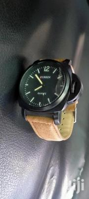 Unique Quality Curren Gents Watch | Watches for sale in Nairobi, Nairobi Central
