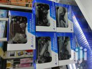 Playstation 4 Wireless Controllers(Original) | Accessories & Supplies for Electronics for sale in Nairobi, Nairobi Central