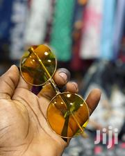 Desinger Sunglass | Clothing Accessories for sale in Nairobi, Woodley/Kenyatta Golf Course