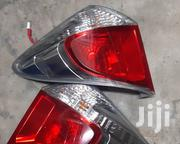 Toyota Ractis 2012 Taillight   Vehicle Parts & Accessories for sale in Nairobi, Nairobi Central
