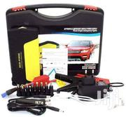 Car Jump Starter Kit | Vehicle Parts & Accessories for sale in Nairobi, Nairobi Central