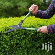 Fence And Grass Cutting | Landscaping & Gardening Services for sale in Nairobi, Karen