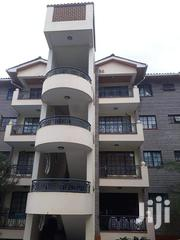 To Let 1bdrm At Kilimani Nairobi Kenya | Houses & Apartments For Rent for sale in Nairobi, Kilimani