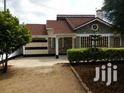 An Executive 3 Bedroom Master Ensuite Bungalow Near The Tarmac Road.   Houses & Apartments For Rent for sale in Kajiado, Ongata Rongai