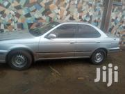 Nissan FB15 2005 Silver | Cars for sale in Uasin Gishu, Simat/Kapseret