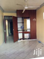 Classic One Bedroom Apartment To Rent At Bamburi Fishers Mombasa | Houses & Apartments For Rent for sale in Mombasa, Bamburi