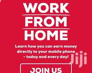 Work From Home Income Opportunities | Advertising & Marketing Jobs for sale in Nairobi, Nairobi Central