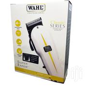 Wahl Super Taper Hair Clipper   Tools & Accessories for sale in Nairobi, Nairobi Central