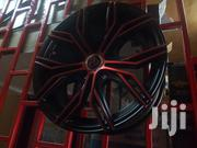 Rims Size 15' | Vehicle Parts & Accessories for sale in Nairobi, Pangani