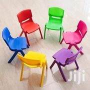 Kids Chairs | Children's Furniture for sale in Nairobi, Nairobi Central