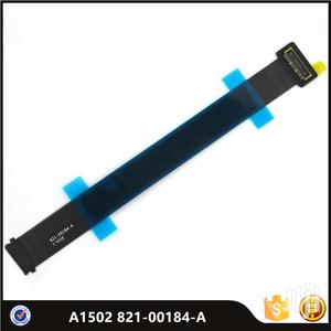 "A1502 Touchpad Trackpad Flex Cable For Macbook Pro Retina 13"" A1502 Tr"