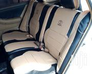 Well Puffed And Designed Car Seat Covers | Vehicle Parts & Accessories for sale in Nairobi, Nyayo Highrise