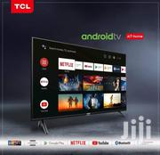 Android TV 40 INCHE | TV & DVD Equipment for sale in Nairobi, Kasarani