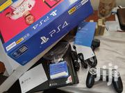 Playstation 4 Ps4 500gb 1 Controller | Video Game Consoles for sale in Kajiado, Kitengela
