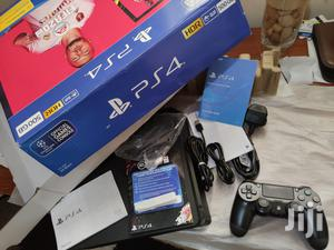 Playstation 4 Ps4 500gb 1 Controller