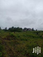 1/4 Acre Plot At Ngong 600 Meters From SGR Ngong Station | Land & Plots For Sale for sale in Kajiado, Ngong