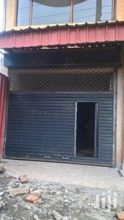 Roller Shutter Door With Wicket Door | Doors for sale in Nairobi, Kangemi