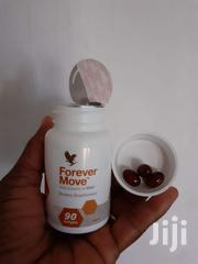 Forever Move | Vitamins & Supplements for sale in Nairobi, Nairobi Central