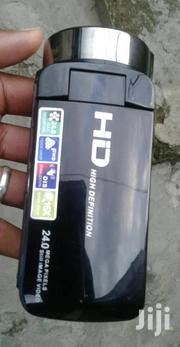 Digital Video Camera-hd, 24MP, 16X Powerfool Zoom | Photo & Video Cameras for sale in Nairobi, Nairobi Central
