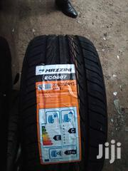 225/35zr19 Mazzini Tyre's Is Made in China | Vehicle Parts & Accessories for sale in Nairobi, Nairobi Central