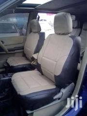 Mercedes-benz Car Seat Covers | Vehicle Parts & Accessories for sale in Nairobi, Njiru