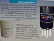 Waterproofing Chemicals | Building Materials for sale in Nairobi, Nairobi Central