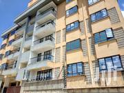 BRAND NEW 3 Bedroom Units Are Located In Kabete Along 119 Route | Houses & Apartments For Rent for sale in Kiambu, Kabete