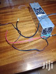 12V High Current 32A Switching Power Supply | Accessories & Supplies for Electronics for sale in Narok, Kilgoris Central