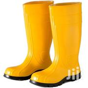 Safety Gumboots | Shoes for sale in Nairobi, Embakasi