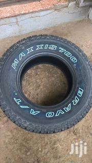 225/75 R15 Maxxis Bravo 700 Tyre | Vehicle Parts & Accessories for sale in Nairobi, Nairobi Central