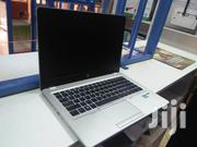 Laptop HP Folio 13 4GB Intel Core i5 HDD 500GB | Laptops & Computers for sale in Kiambu, Thika